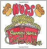 Nuts HC