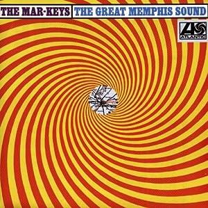 Great Memphis Sound