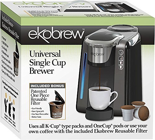 keurig 2.0 k300 manual pdf