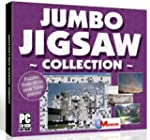 Jumbo Jigsaw (Jewel Case)