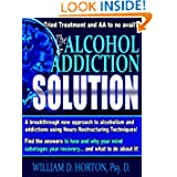 The Alcohol and Addiction Solution