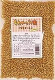 まめやのお肉(大豆ミート)ミンチタイプ 100g