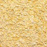 E.C. Kraus Flaked Grains Size Maize