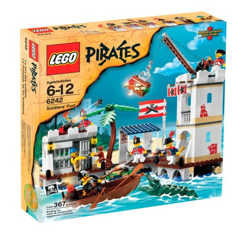 Looking For Lego Pirates Soldiers Automotive Buy Cheap