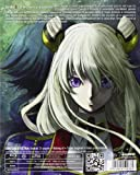 Image de Code Geass - Akito The Exiled #01 - Il Wyvern Si E' Posato [Blu-ray] [Import italien]