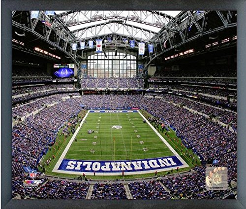 lucas-oil-stadium-indianapolis-colts-nfl-photo-size-17-x-21-framed