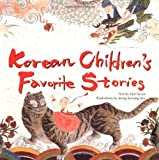 Korean Children s Favorite Stories
