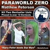 Paraworld Zero | [Matthew Peterson]