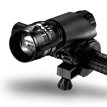 Bikes Lites Xtreme Bright LED Bike Light