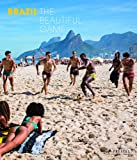 Christopher Pillitz Brazil: The Beautiful Game
