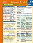 Lerntafel: Organische Chemie II im �b...