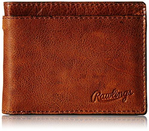 rawlings-portefeuille-mixte-adulte-cognac-rouge-v615-202