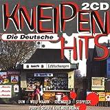 Kneipen Hits-die Deutsche