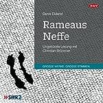 Rameaus Neffe | Denis Diderot