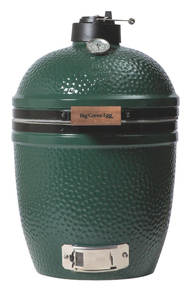 Big Green Egg, Medium, Keramik, bis 8 Personen / AMHD-MEDIUM jetzt kaufen