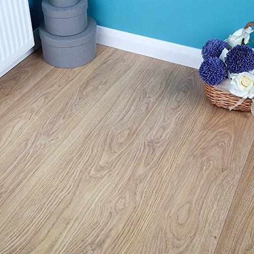 6mm-ac3-laminate-flooring-light-varnished-oak-250sqm