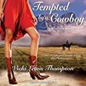 Tempted by a Cowboy: Perfect Man Series
