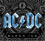 AC/DC Black Ice (Deluxe Edition)