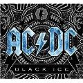 Black Ice (Deluxe Edition)