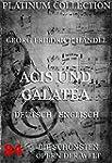 Acis und Galatea: Die  Opern der Welt...