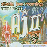 Atlantic Jaxx: Compilation 2