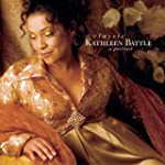 Classic Kathleen Battle: a Por