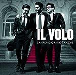Sanremo Grande Amore (EP)