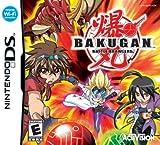 爆丸 バトルブローラーズ 北米版 輸入版 Bakugan: Battle Brawlers