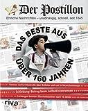 'Der Postillon: Das Beste Aus Über 160 Jahren' von Stefan Sichermann