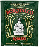 Roberts Borotalco Powder Bag/Refill 100 grams