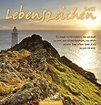 Lebenszeichen 2015: Postkartenkalender