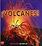 Volcanes Enciclopedias