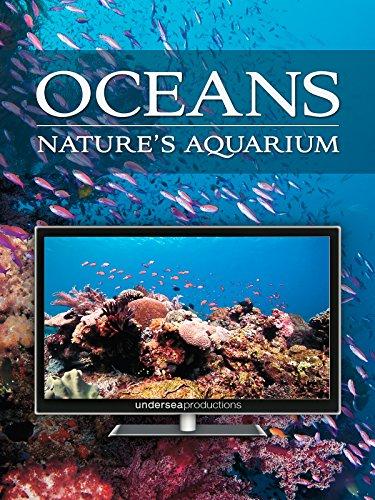 oceans-natures-aquarium-ov