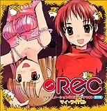 TV���˥����� REC �ɥ��CD ��2��