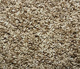 3\'x15\' Gemstone Fieldstone 25 oz Indoor Frieze Area Rug | Gemstone Fieldstone 25 oz 3/8"|256|222|?|df2982dbc72311418245e5963b3b01ba|False|UNLIKELY|0.30372992157936096