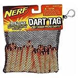 Nerf Dart Tag Refill Pack: 30 Tagger Micro Darts ~ Hasbro