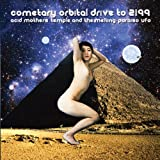 Cometary Orbital Drive to 2199 By Acid Mothers Temple (2013-04-09)