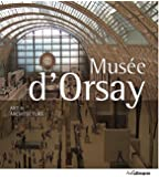 Art & Architecture Musse D'Orsay