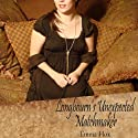 Longbourn's Unexpected Matchmaker Audiobook by Emma Hox Narrated by Vanessa Johansson