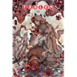 "Fables Vol. 12: The Dark Agesvon ""Bill Willingham"""