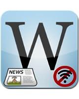 Wiki Encyclop�die