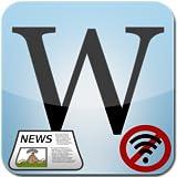 Wiki Encyclopédie
