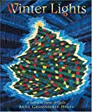 img - for Winter Lights: A Season in Poems & Quilts book / textbook / text book