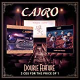 Cairo: Double Feature