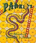 """Parkett 40: """"Snakes & Ladders"""""""