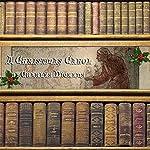 A Christmas Carol [Alpha DVD Version] | Charles Dickens
