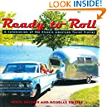 Ready to Roll: A Celebration of the C...