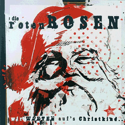wir-warten-aufs-christkind-jubilaumsedition-remastered
