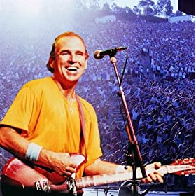 Cover image of song One Particular Harbour by Jimmy Buffett