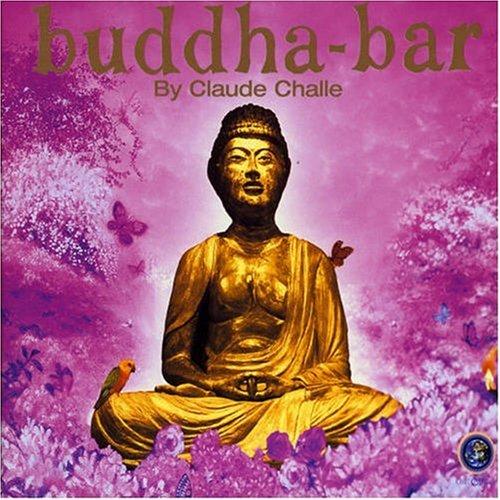 Buddha Bar 61SVW8RwZQL._SS500_